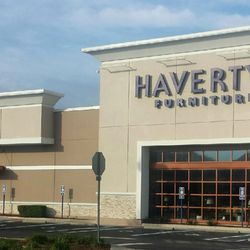 Photo Of Havertys Furniture Wesley Chapel Fl United States