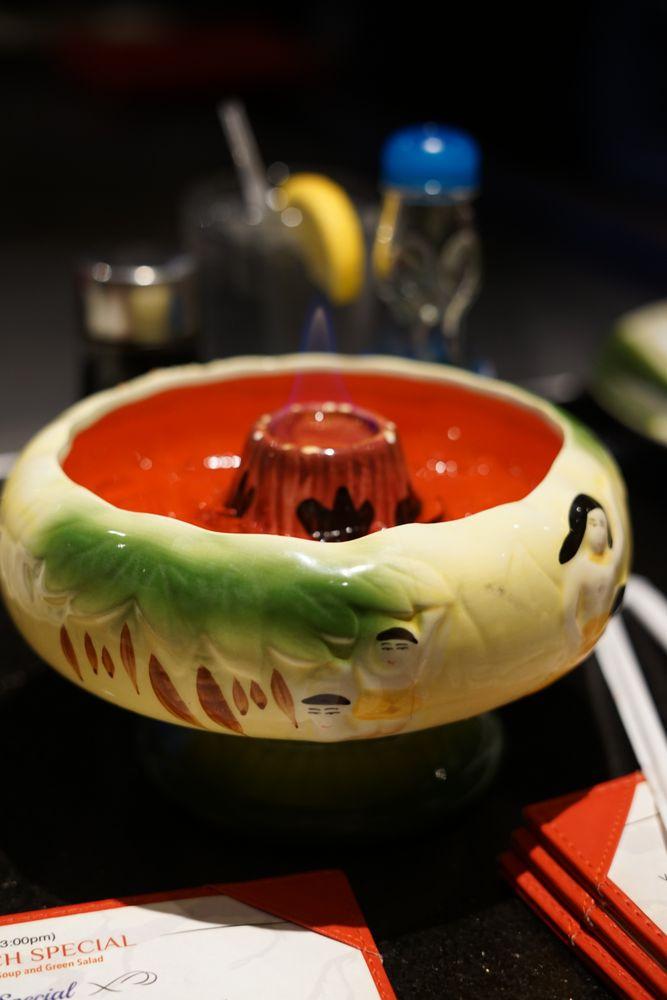 Nishiki Hibachi & Sushi Restaurant: 329 Independence Plz, Selden, NY