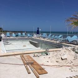 glunz ocean beach hotel resort 24 photos 14 reviews. Black Bedroom Furniture Sets. Home Design Ideas