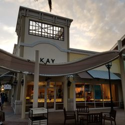 857ddcfd77 Tanger Outlets - Texas City - 73 Photos   93 Reviews - Outlet Stores - 5885  Gulf Fwy
