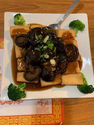 china moon restaurant fogelsville - 300×400