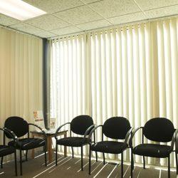 Cosmetic Dermatology Amp Aesthetic Laser Center 15 Photos