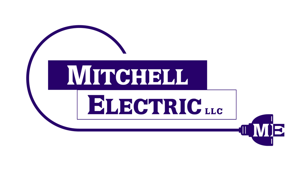 Mitchell Electric: 717 N Derby Ln, North Sioux City, SD