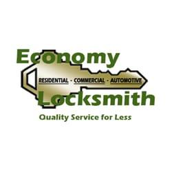 Economy Locksmith Reviews Keys Locksmiths Inner Sunset - Car sign with nameslocksmith richmond ca mobile car key locksmith