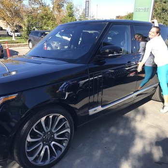 Range Rover San Diego >> Land Rover San Diego 59 Photos 240 Reviews Dealerships 9455