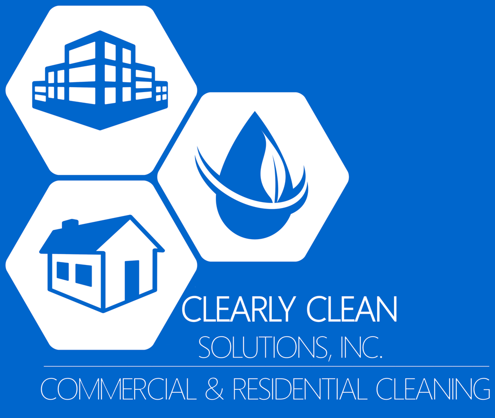 Clearly Clean Solutions: Little Rock, AR
