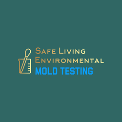 Photo Of Safe Living Environmental   Las Vegas, NV, United States. 702