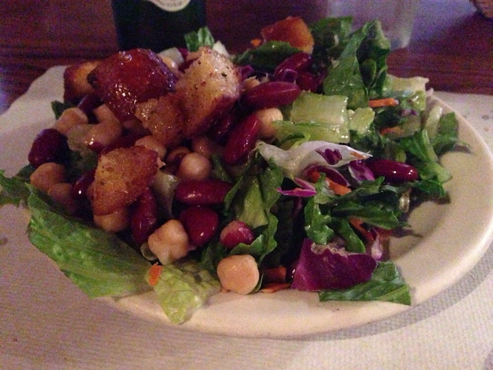 Photos for Garden Club Restaurant Yelp