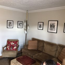 Photo Of Blackstone Hotsprings Truth Or Consequences Nm United States Sitting Room