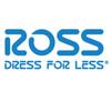 Ross Dress for Less: 5220 East Bay Dr., Largo, FL