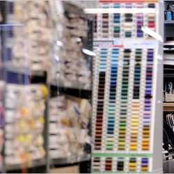 7898dec5373 Steinlauf   Stoller - 17 Photos   41 Reviews - Fabric Stores - 221 W ...