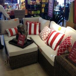 Pier 1 Imports 27 Reviews Furniture Shops Walnut