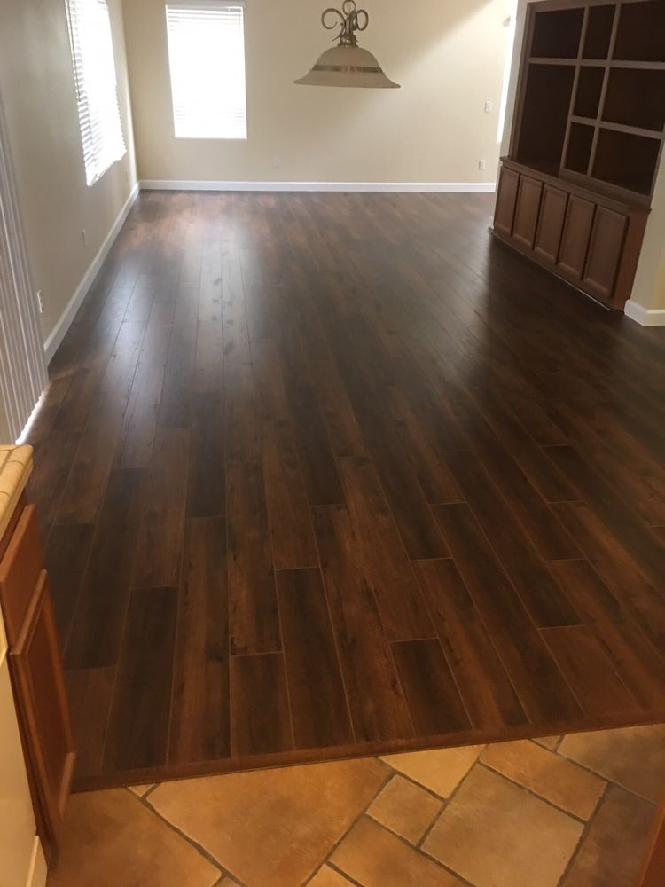 Joe s flooring company 52 ca for Table 52 yelp