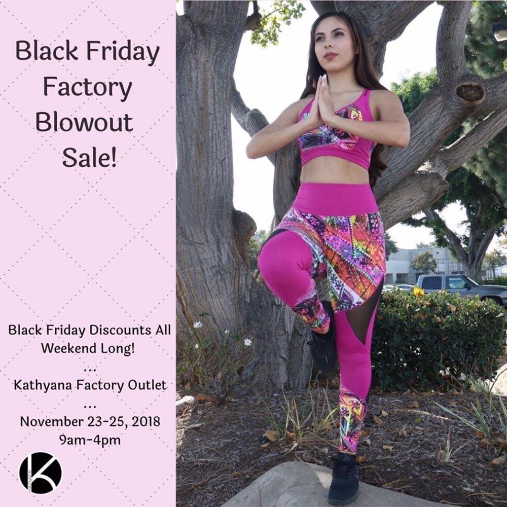 Kathyana: 3328 Garfield Ave, Commerce, CA