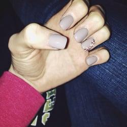 Nails At Last - Manicura y pedicura - 184 Broadway, Saugus, MA ...