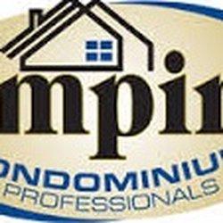 Empire Condominium Professionals - Property Management - 33