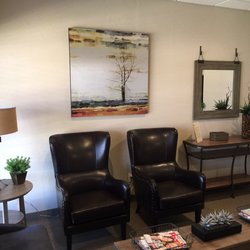 Photo Of Dobson Ranch Dental Care