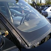 ... Photo Of Gardena Auto Glass   Gardena, CA, United States