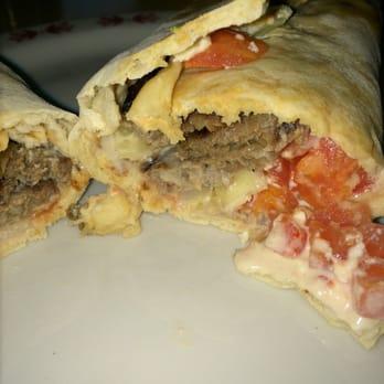 Dalia s mediterranean restaurant 98 photos 77 reviews for Athena mediterranean cuisine ny