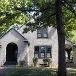 Arborstone Properties