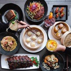 1 Kues Restaurant