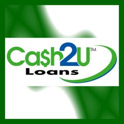 Cash advance in chico image 5