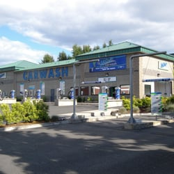 The wave car wash 12 photos 18 reviews car wash 4655 photo of the wave car wash lacey wa united states solutioingenieria Image collections