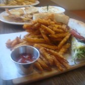 Downcity - CLOSED - 29 Photos & 64 Reviews - American (New) - 50 ...