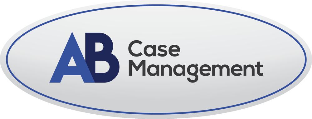 A. B. Case Management LLC: PO Box 286, Lawson, MO