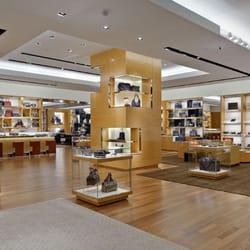 Louis Vuitton Dallas Northpark Mall - 41 Photos & 40 Reviews