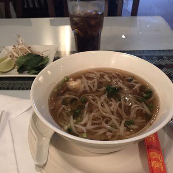 Photo Of Taste Thai Douglasville Ga United States Found A Restaurant
