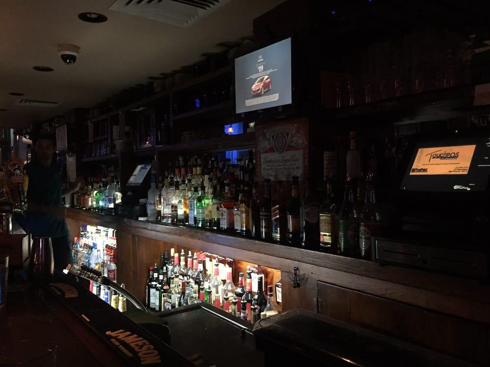 Photo of Mcaleer's Pub: New York, NY