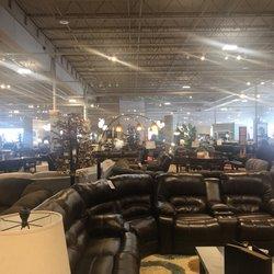 Slumberland Furniture Mattresses 6607 University Ave Cedar