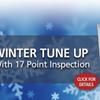 Walker Heating & Cooling: 15463 Hwy 64 W, Tyler, TX