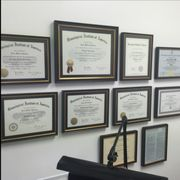 ... Photo of D & H Jewelry Appraisals - Boca Raton, FL, United States