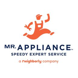 Mr Appliance Of Vancouver 22 Photos Amp 17 Reviews
