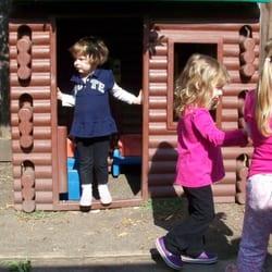 Photo Of Friends Nursery School Palo Alto Ca United States