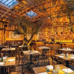 Herringbone 1974 photos 1233 reviews seafood 7837 for Fish restaurant la jolla