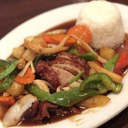 The Best 10 Thai Restaurants Near Beverly Ma 01915 Last Updated