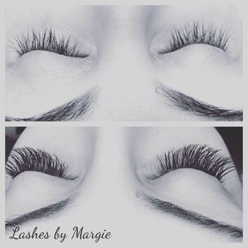 Lash Addicted - Make An Appointment - 26 Photos & 13 Reviews ...