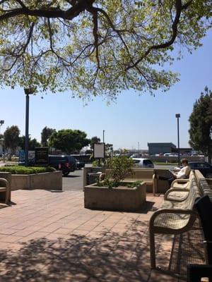 Newport coast car wash 4200 birch st newport beach ca car washes hotels nearby solutioingenieria Images