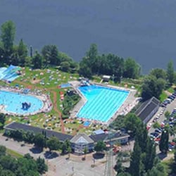Geesthacht Schwimmbad freizeitbad geesthacht swimming pools elbuferstr 1 geesthacht