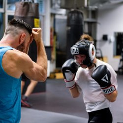 3rd Street Boxing Gym - 98 Photos & 129 Reviews - Gyms