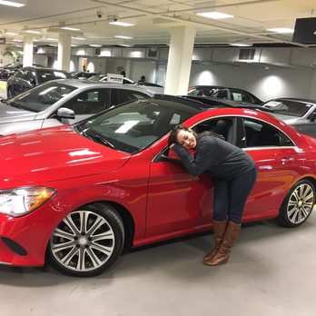 photo of mercedes benz of encino encino ca united states couldn 39 t. Cars Review. Best American Auto & Cars Review