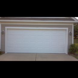 Photo Of Empire Garage Door And Repair   Brighton, MI, United States