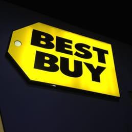 best buy 15 reviews computers 4627 s jack kultgen expy waco tx phone number yelp. Black Bedroom Furniture Sets. Home Design Ideas