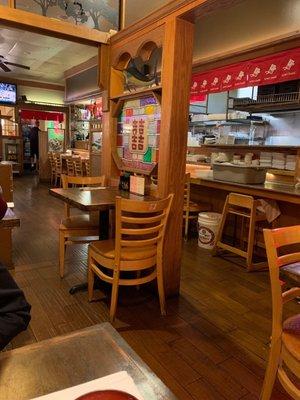Kaki Sushi - 834 Photos & 650 Reviews - Japanese - 3120