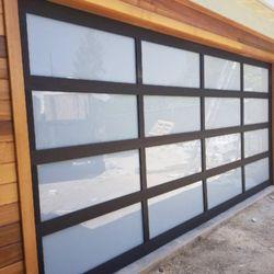 Captivating Photo Of Morgan Hill Garage Door Company   Morgan Hill, CA, United States.