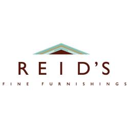 Photo Of Reid S Fine Furnishings Roanoke Va United States