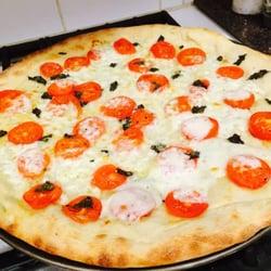 Photo Of Villarina S Pasta Fine Foods